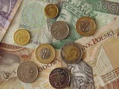 Гроші в Польщі